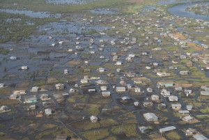 Monrovia_flooded