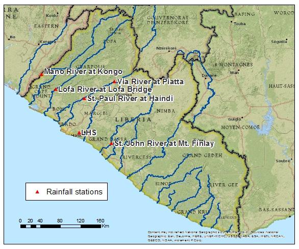 rainfallStations_Liberia_580